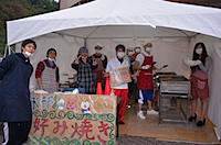 20131102_kyuhosai-90.jpg