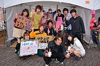 20131102_kyuhosai-91.jpg