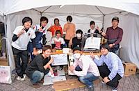20131102_kyuhosai-92.jpg