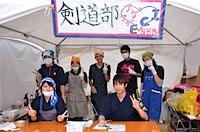 20131102_kyuhosai-93.jpg