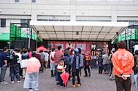 20131103_kyuhosai-12.jpg