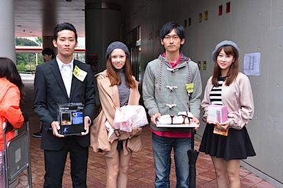 20131103_kyuhosai-14.jpg