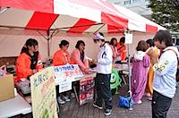 20131103_kyuhosai-16.jpg