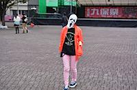 20131103_kyuhosai-18.jpg