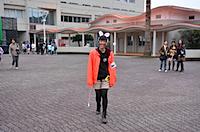 20131103_kyuhosai-19.jpg