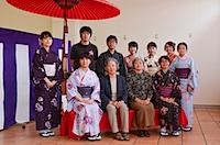 20131103_kyuhosai-20.jpg