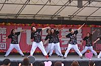 20131103_kyuhosai-22.jpg