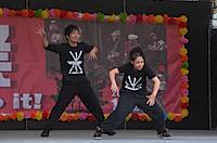 20131103_kyuhosai-24.jpg