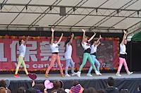 20131103_kyuhosai-26.jpg