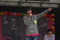20131103_kyuhosai-3.jpg