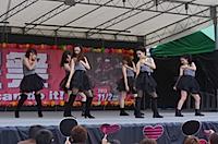 20131103_kyuhosai-34.jpg