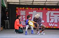 20131103_kyuhosai-46.jpg