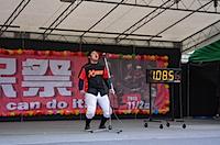20131103_kyuhosai-48.jpg