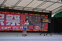 20131103_kyuhosai-50.jpg