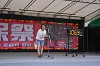 20131103_kyuhosai-51.jpg