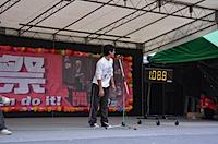 20131103_kyuhosai-53.jpg