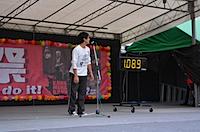20131103_kyuhosai-55.jpg