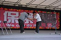 20131103_kyuhosai-56.jpg