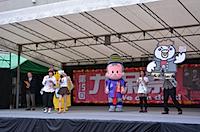 20131103_kyuhosai-59.jpg