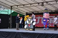 20131103_kyuhosai-60.jpg