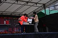 20131103_kyuhosai-64.jpg
