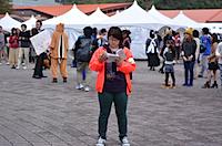 20131103_kyuhosai-67.jpg