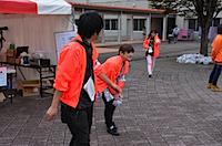 20131103_kyuhosai-68.jpg