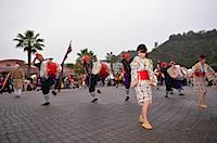 20131103_kyuhosai-77.jpg