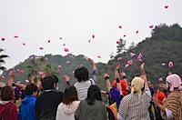 20131103_kyuhosai-79.jpg