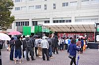 20131103_kyuhosai-8.jpg