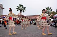 20131103_kyuhosai-80.jpg