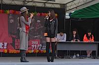 20131103_kyuhosai-9.jpg