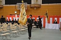 20140318_gakuiki-2.jpg