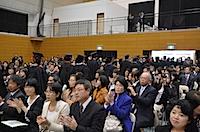 20140318_gakuiki-33.jpg