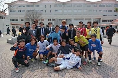 20140318_gakuiki-41.jpg