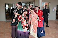 20140318_gakuiki-42.jpg