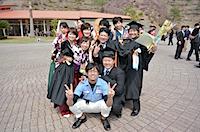20140318_gakuiki-43.jpg
