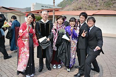 20140318_gakuiki-44.jpg