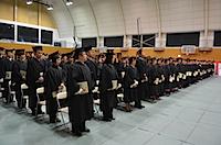 20140318_gakuiki-9.jpg