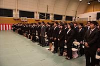 20140407_nyugaku-1.jpg