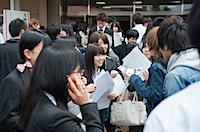 20140407_nyugaku-13.jpg