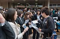 20140407_nyugaku-14.jpg