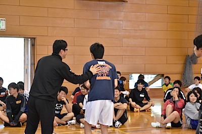 20140425sports-10.jpg