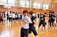 20140425sports-11.jpg