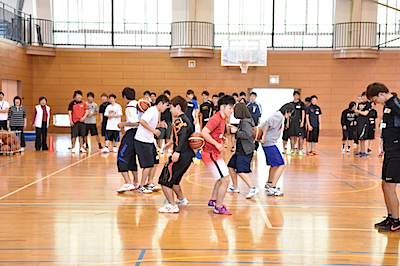 20140425sports-12.jpg