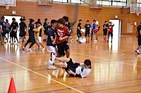 20140425sports-13.jpg