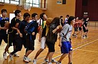 20140425sports-15.jpg