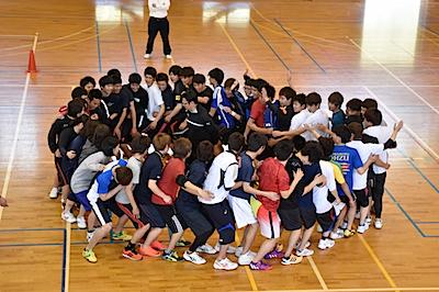 20140425sports-20.jpg