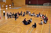 20140425sports-22.jpg