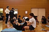 20140425sports-29.jpg